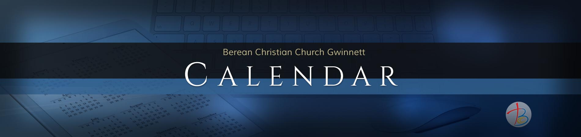 Berean Gwinnett Church Events