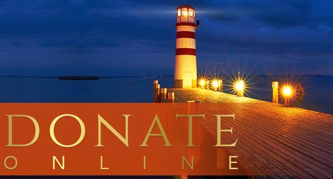 gwinnett-donate-online