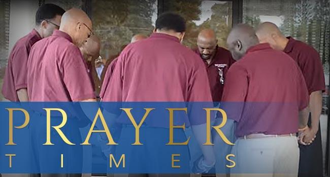 gwinnett-prayer-times