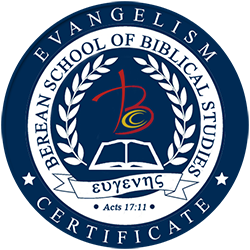 berean-evangelism-certification-seal