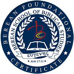 berean-foundational-certification-seal