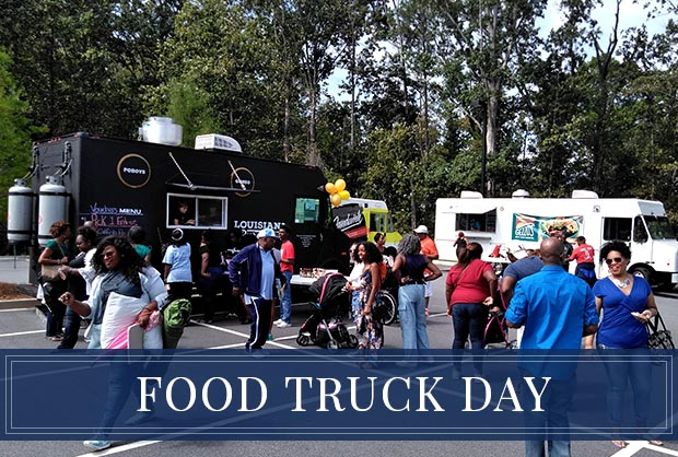 Food Truck Day 2017