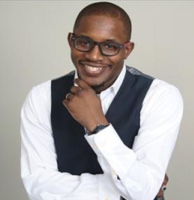 Sipho Mhlanga