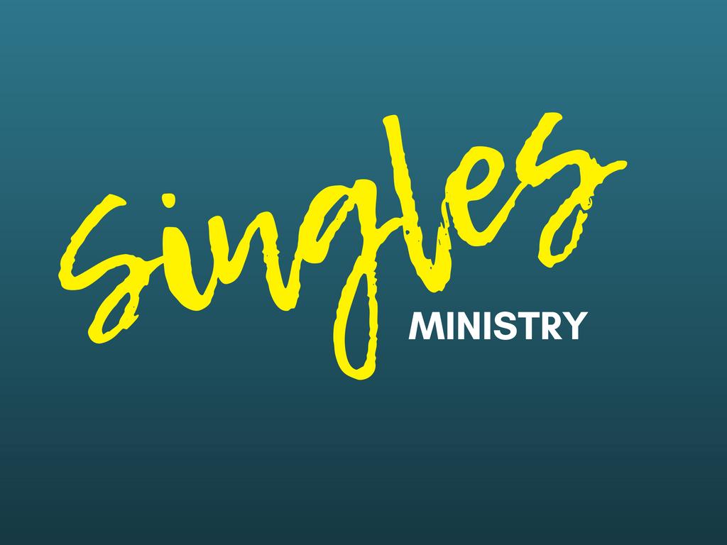 Gwinnett singles group
