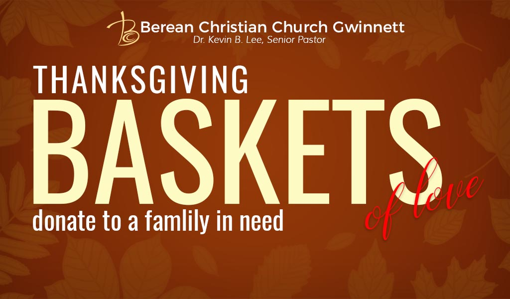 berean-gwinnett-thanksgiving-2018