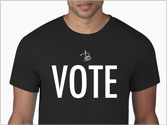vote-gwinnett-2020